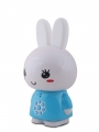 G6 Alilo Honey Bunny Blue_03.JPG
