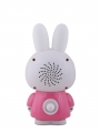 G6 Alilo Honey Bunny Pink_07.JPG