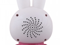 G6 Alilo Honey Bunny Pink_10.JPG