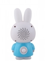 G6 Alilo Honey Bunny Blue_07.JPG