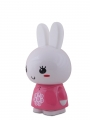 G6 Alilo Honey Bunny Pink_03.JPG