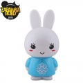 G6 Alilo Honey Bunny Blue_00.JPG