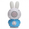 G6 Alilo Honey Bunny Blue_07_new.jpg