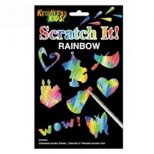 Scratch-It-Art-Rainbow-Set-Kit-Stencils-Tool.jpg