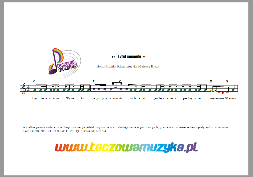 Lato Lato Nuty Pdf Produkt Cyfrowy